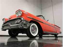 Picture of '58 Impala Offered by Streetside Classics - Atlanta - EVGO