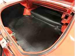 Picture of Classic '58 Impala located in Georgia - $106,995.00 - EVGO