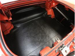 Picture of '58 Chevrolet Impala located in Georgia - EVGO