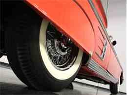 Picture of Classic '58 Impala - $106,995.00 - EVGO