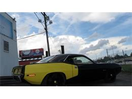 Picture of '70 Barracuda - EVGR