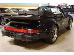 Picture of 1989 911 Turbo located in Ohio - $144,990.00 Offered by R&H Motor Car Group - EVKF