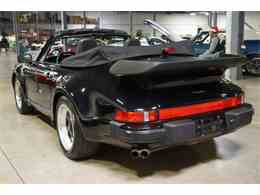 Picture of '89 911 Turbo - EVKF