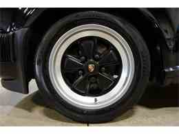 Picture of 1989 Porsche 911 Turbo - $144,990.00 Offered by R&H Motor Car Group - EVKF