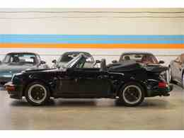 Picture of '89 911 Turbo - $144,990.00 - EVKF