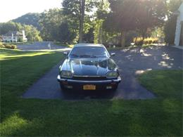 Picture of 1992 XJS - $12,000.00 Offered by a Private Seller - EVKT