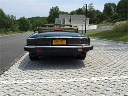 Picture of '92 Jaguar XJS located in New York Offered by a Private Seller - EVKT