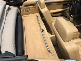 Picture of '92 Jaguar XJS located in Carmel New York - $12,000.00 - EVKT