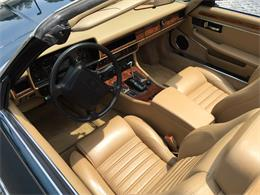 Picture of '92 Jaguar XJS located in Carmel New York - EVKT