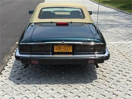 Picture of '92 XJS located in New York Offered by a Private Seller - EVKT