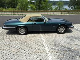 Picture of 1992 Jaguar XJS - $12,000.00 Offered by a Private Seller - EVKT