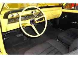 Picture of '67 Chevelle - ESQF