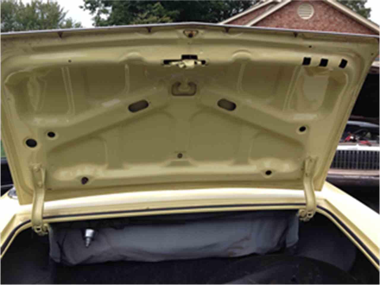 Large Picture of '70 Buick Skylark located in Oakton Virginia - $13,500.00 - ESQY