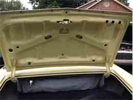 Picture of Classic '70 Buick Skylark located in Virginia - ESQY