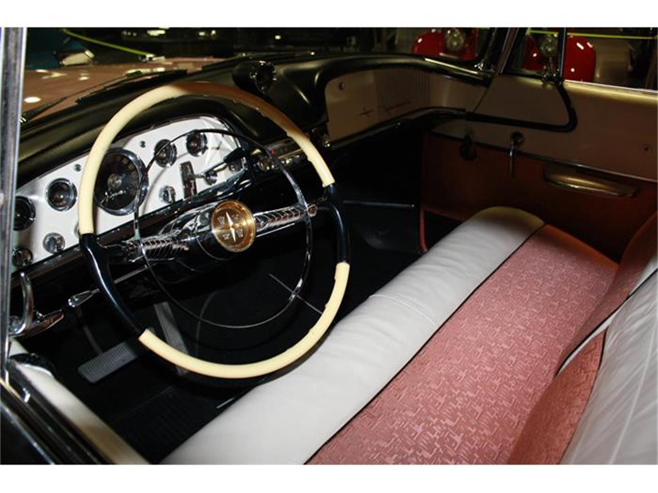 Large Picture of Classic '55 DeSoto Fireflite - EVTZ