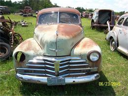 Picture of '48 Fleetline - ESRK