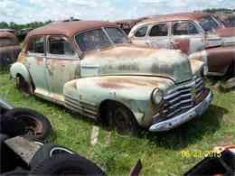 Picture of '48 Fleetline - ESRK