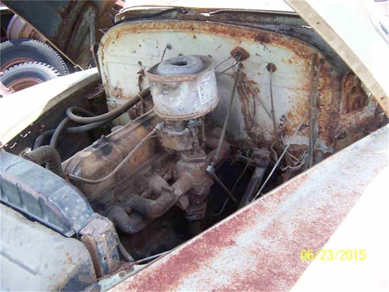 Large Picture of '48 Fleetline - ESRK