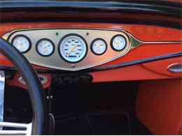 Picture of '32 Roadster - ESRU
