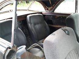 Picture of '50 Chevrolet 2-Dr Hardtop located in Colorado Springs Colorado - $3,000.00 Offered by Colorado Speed Company - EW36