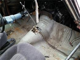 Picture of 1950 Chevrolet 2-Dr Hardtop - $3,000.00 Offered by Colorado Speed Company - EW36