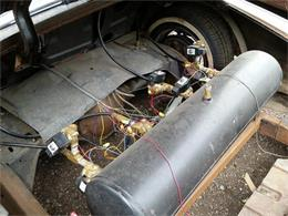 Picture of 1950 Chevrolet 2-Dr Hardtop located in Colorado Offered by Colorado Speed Company - EW36