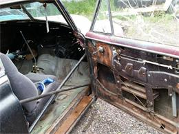 Picture of '50 2-Dr Hardtop - EW36