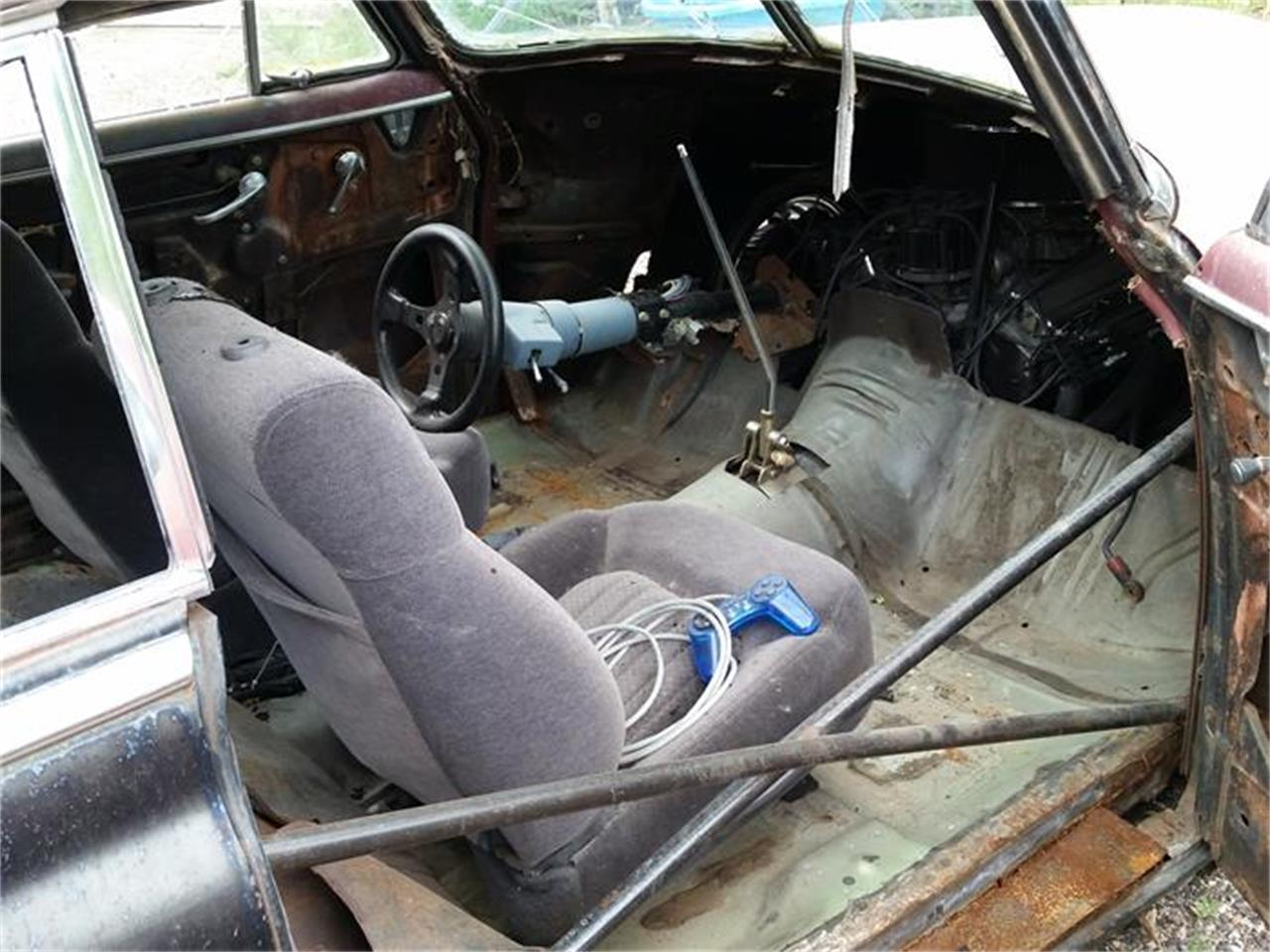 Large Picture of 1950 Chevrolet 2-Dr Hardtop - $3,000.00 - EW36