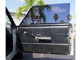 Picture of '65 Chevelle - EWAX