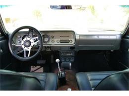 Picture of Classic 1965 Chevelle located in Florida - $18,500.00 Offered by Sobe Classics - EWAX
