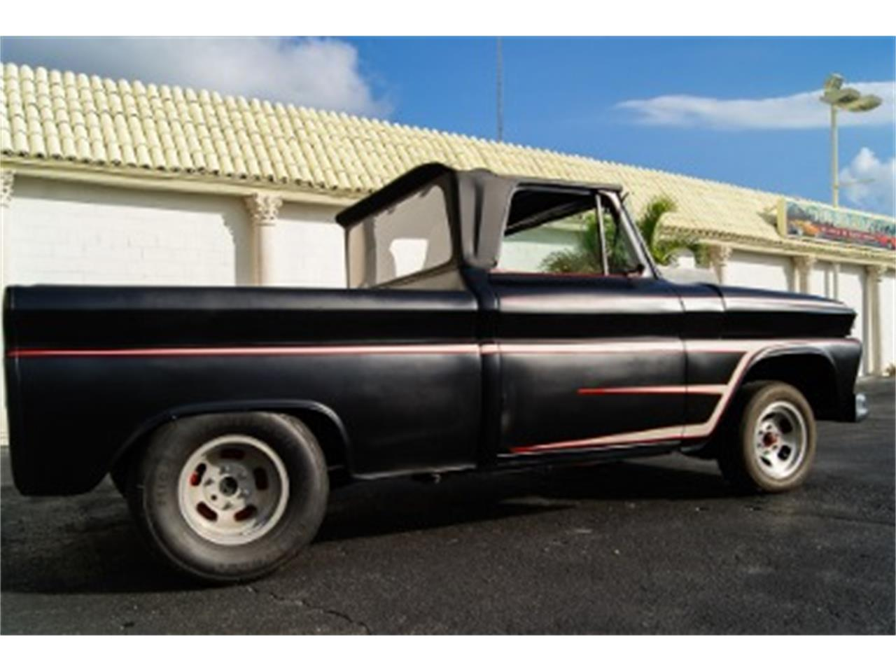 Large Picture of Classic '64 Pickup located in Florida - $10,500.00 - EWAY