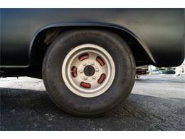 Picture of Classic 1964 Chevrolet Pickup located in Miami Florida - $10,500.00 Offered by Sobe Classics - EWAY