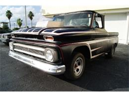 Picture of '64 Pickup Offered by Sobe Classics - EWAY
