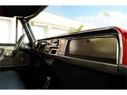 Picture of 1964 Chevrolet Pickup located in Miami Florida - $10,500.00 Offered by Sobe Classics - EWAY
