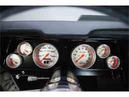 Picture of '69 Camaro - EWEN