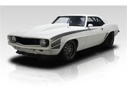 Picture of '69 Camaro - EWEN
