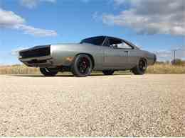 Picture of '70 Charger R/T - EWFC