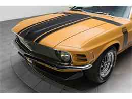 Picture of '70 Mustang - EWFJ
