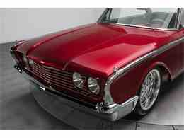 Picture of '60 Galaxie Starliner - EWI1