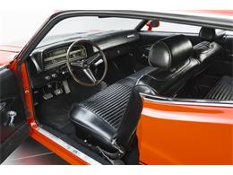 Picture of '70 Torino - EWI3