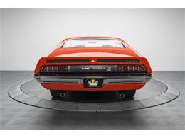 Picture of '70 Ford Torino - $429,900.00 - EWI3