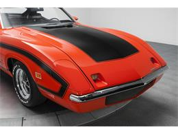 Picture of Classic 1970 Torino - $429,900.00 - EWI3