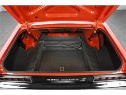 Picture of Classic '70 Ford Torino located in Charlotte North Carolina - $429,900.00 - EWI3