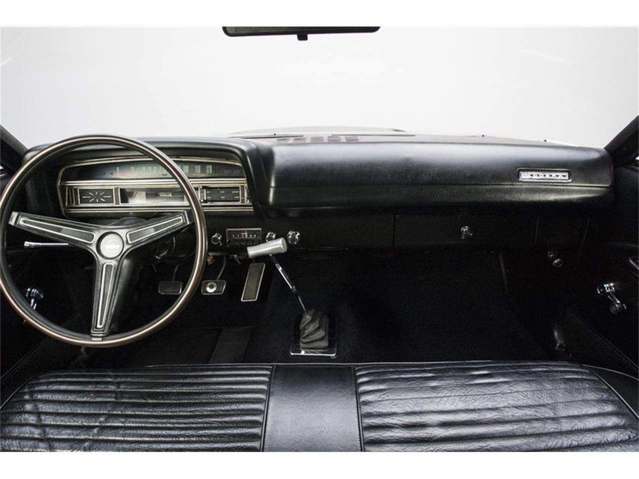 Large Picture of Classic 1970 Torino - $429,900.00 - EWI3