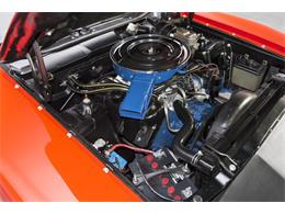 Picture of Classic '70 Torino Offered by RK Motors Charlotte - EWI3