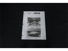 Picture of '70 Ford Torino located in Charlotte North Carolina - $429,900.00 - EWI3