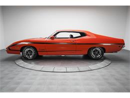 Picture of 1970 Ford Torino Offered by RK Motors Charlotte - EWI3