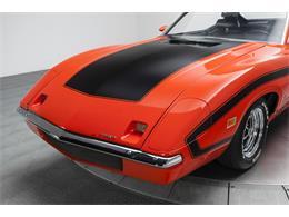 Picture of 1970 Torino located in North Carolina - $429,900.00 - EWI3