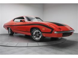 Picture of 1970 Torino located in North Carolina Offered by RK Motors Charlotte - EWI3
