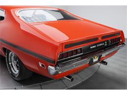 Picture of 1970 Ford Torino located in Charlotte North Carolina - EWI3